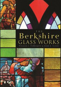 The Berkshire Glass Works